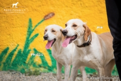 Phyllis and Mia IMG_0115-960