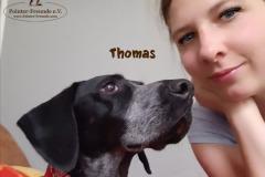 thomas_1