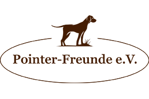 Pointer-Freunde