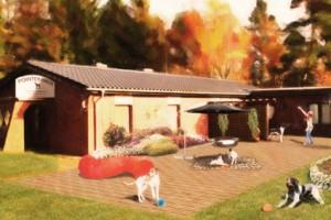 Mehrgenerationenhaus_Small